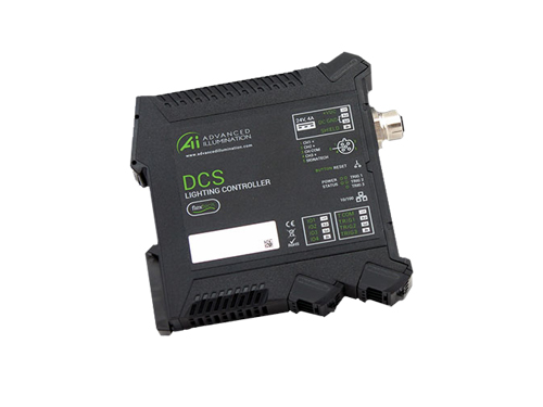 Advanced illumination DSC-100E Controller